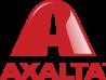 axalta-logo_0-e1491855136363