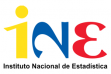 ine_logo_fondo-e1491848249722