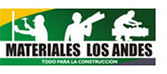 materiales-andes