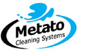 metato