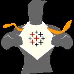 tableau-champion_matrix-150x150
